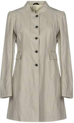 Tonello Overcoats