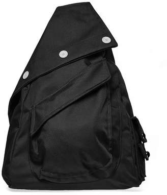Eastpak x Raf Simons Organized Sling Backpack