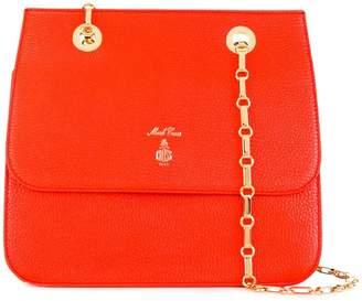 Mark Cross Francis crossbody bag