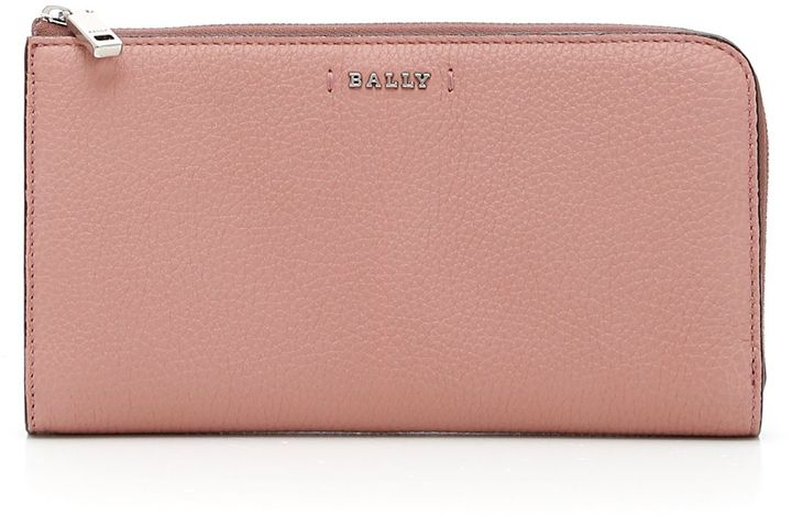 BallySaby Wallet