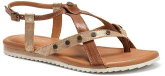 Trask Shayla Water Resistant Sandal