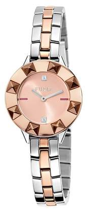 Furla Club Bracelet Watch, 26mm