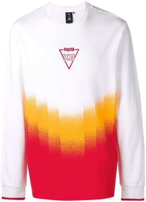 Puma High Risk sweatshirt