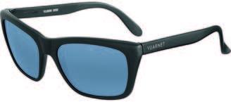 Vuarnet O6 Polarized Sunglasses