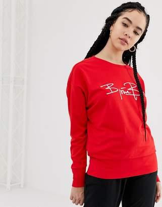 Bjorn Borg Signature 85 Sweatshirt