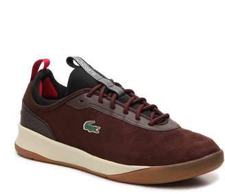 Lacoste LT Spirit 2.0 Sneaker - Men's