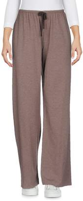 Essence Casual pants