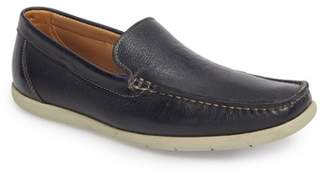 1901 Calistoga Loafer