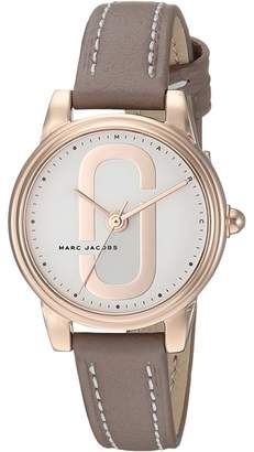 Marc by Marc Jacobs Corie - MJ1581 Watches