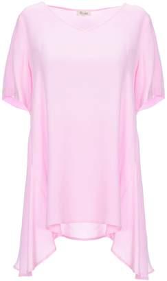 Her Shirt Blouses - Item 38812991SN