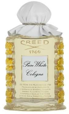 Creed Pure White Cologne 8.4 oz.