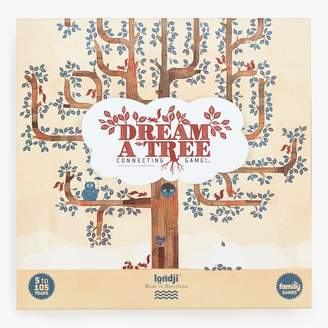 ABC Home Londji Dream a Tree Connecting Game
