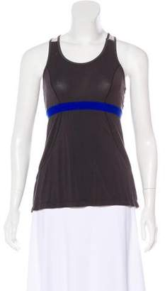 VPL Sleeveless Active Top