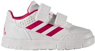 adidas AltaSport CF I Touch 'n' Close Trainers