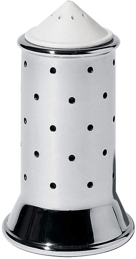Salzstreuer MGSAL W, Weiß