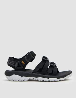 Teva Hurricane XLT2 ALP Sandal in Black