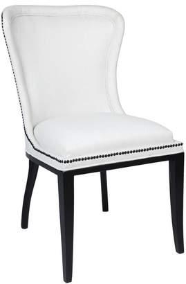 Cafe Lighting Phoenix Chair Natural