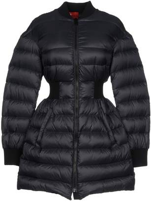 Valentino REDValentino Synthetic Down Jackets