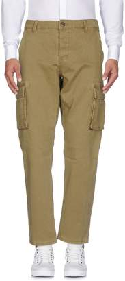 ONLY & SONS Casual pants - Item 13186543GU