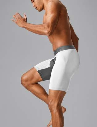 Tommy John Tommyjohn Second Skin X Air Gusset Colorblock Boxer Brief