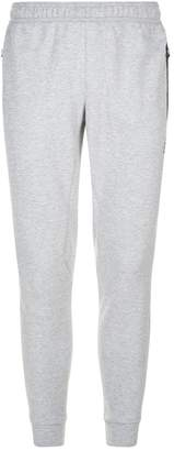 Reebok Crossfit Double Knit Sweatpants
