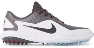 Nike Lunar Control Vapor 2 Rubber Golf Shoes