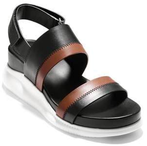 Cole Haan 2.ZeroGrand Sandal