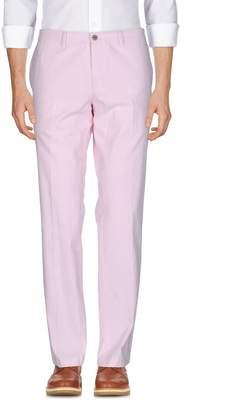 Boss Black Casual pants - Item 13092157QJ