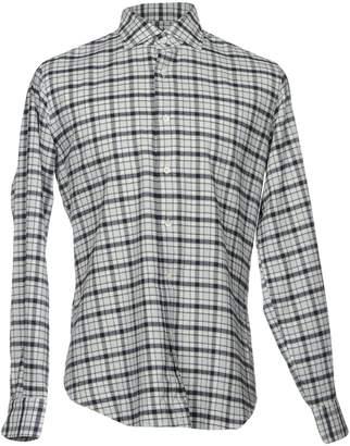Lexington Shirts - Item 38690990