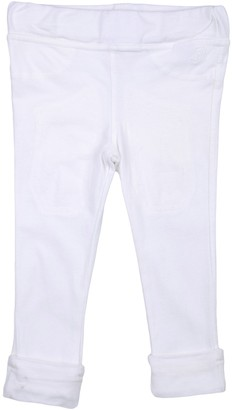 Jeckerson Casual pants - Item 13116668RL