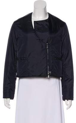3.1 Phillip Lim Long Sleeve Casual Jacket w/ Tags