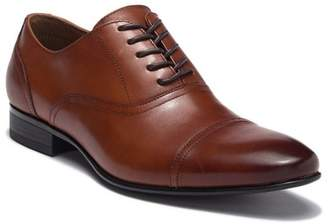 Aldo Olarelia Leather Oxford