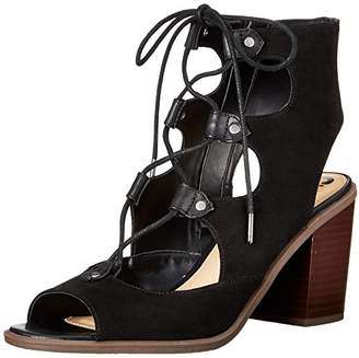 Sam Edelman Women's Kiera Gladiator Sandal