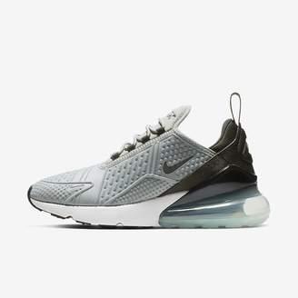 Nike 270 SE Women's Shoe