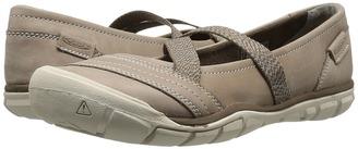Keen - Rivington II MJ CNX Women's Shoes $100 thestylecure.com