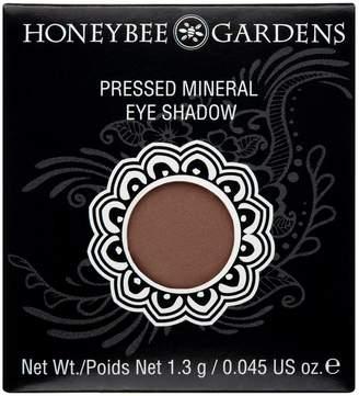 Honeybee Gardens Pressed Powder Eye Shadow, | Vegan, Cruelty Free, Gluten Free, Paraben Free, Talc Free