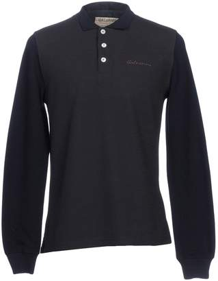 Galvanni Polo shirts - Item 12160564