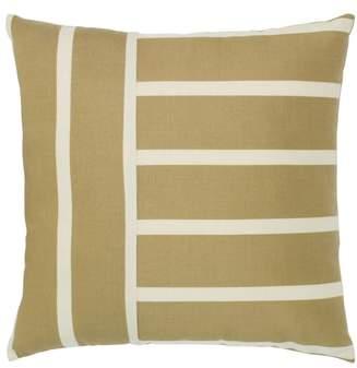 Shine Stripe Indoor/Outdoor Accent Pillow