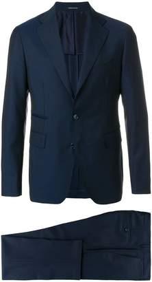 Tagliatore Abito two piece formal suit