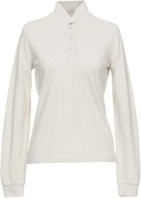 Sun 68 Polo shirts - Item 12181307IJ