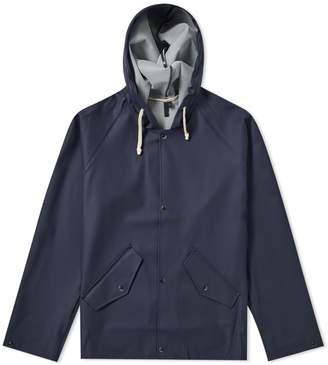 Elka Thorsminde Jacket