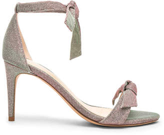 Alexandre Birman Clarita 75 Heels