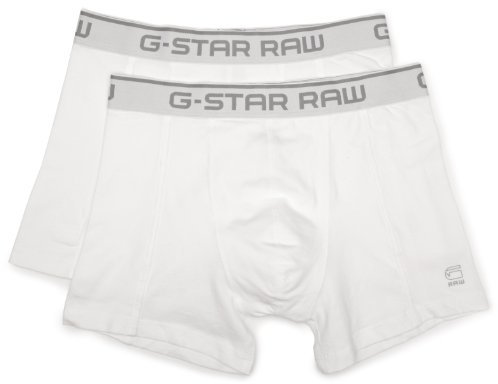 G Star Sport Trunk 2-Pack