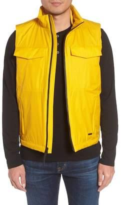 Woolrich Bering Vest