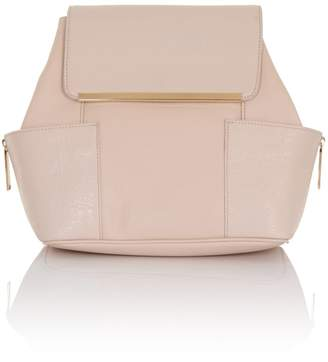 Little Mistress Handbags Pocket Adjustable Strap Smart Backpack