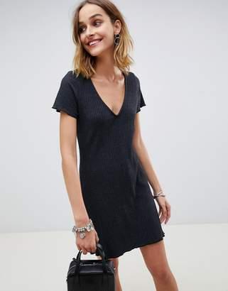 Leilani NYTT Soft T-Shirt Dress