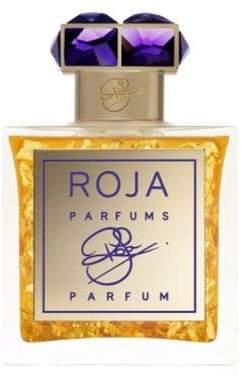 Roja Parfums Roja Haute Luxe/3.4 Oz.