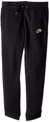 Nike Sportswear Modern Pant Girl's Casual Pants
