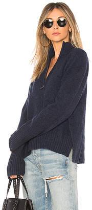 360 Cashmere 360CASHMERE Essence Sweater