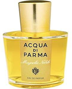 Acqua di Parma Women's Magnolia Nobile Eau de Parfum Natural Spray